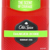 "Дезодорант стик ""Old Spice"" Danger Zone, 50 мл"